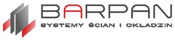 Barpan Sp. z o.o. - producent ścian i okładzin ściennych